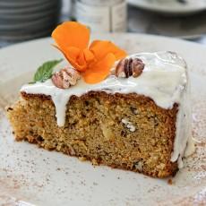 cake-374044_1280