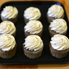 cupcakes-438786_1280