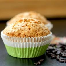 muffins-267301_1280