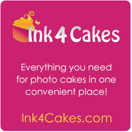 ink4cakes Ad